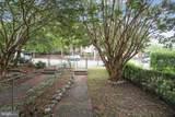 509 Fayette Street - Photo 44