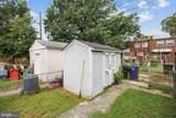 509 Fayette Street - Photo 45