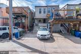 1611 Webster Street - Photo 36