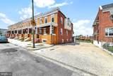 2718 Oliver Street - Photo 1