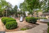 6198 Greenwood Drive - Photo 16