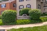 6198 Greenwood Drive - Photo 18
