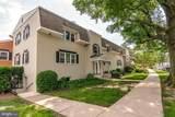6198 Greenwood Drive - Photo 3
