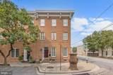 1800 Webster Street - Photo 2