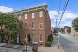 1800 Webster Street - Photo 3
