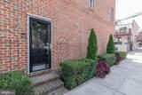 1800 Webster Street - Photo 35