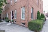 1800 Webster Street - Photo 4