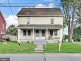 115-117 Alida Street - Photo 1