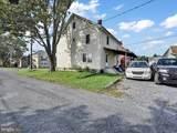115-117 Alida Street - Photo 26