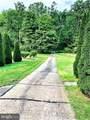 17511 Laurel Valley Drive - Photo 21
