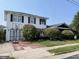 1134 Monroe Avenue - Photo 1