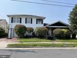 1134 Monroe Avenue - Photo 2
