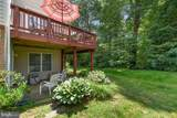 623 Andrew Hill Road - Photo 28