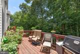623 Andrew Hill Road - Photo 29