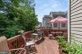623 Andrew Hill Road - Photo 42