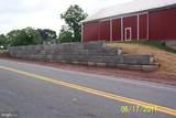 970 Long Run Road - Photo 2