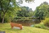9806 Burke Pond Lane - Photo 56
