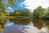 9806 Burke Pond Lane - Photo 57