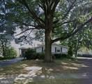 111 Ramblewood Parkway - Photo 1