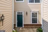 43840 Hickory Corner Terrace - Photo 2