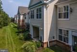 43840 Hickory Corner Terrace - Photo 3