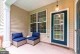 43840 Hickory Corner Terrace - Photo 35