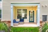 43840 Hickory Corner Terrace - Photo 36