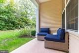 43840 Hickory Corner Terrace - Photo 37