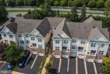 43840 Hickory Corner Terrace - Photo 5