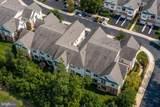 43840 Hickory Corner Terrace - Photo 7