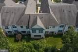 43840 Hickory Corner Terrace - Photo 8