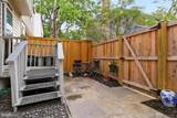 105 Annandale Road - Photo 32