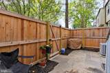105 Annandale Road - Photo 33