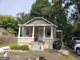 1355 Point Avenue - Photo 2
