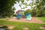 12 Middlebury Court - Photo 40