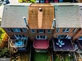 7137 Bradshaw Court - Photo 2