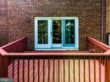 7137 Bradshaw Court - Photo 3