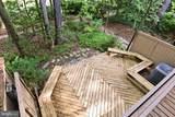 11704 Newbridge Court - Photo 20