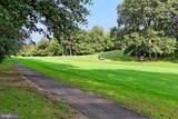 11704 Newbridge Court - Photo 41