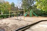 11704 Newbridge Court - Photo 42