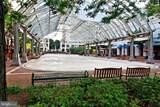 11704 Newbridge Court - Photo 50