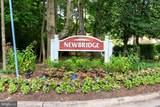 11704 Newbridge Court - Photo 64