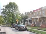 4306 Nicholas Avenue - Photo 2