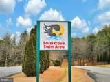 2412 Crow Foot Drive - Photo 4