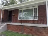 2308 Homestead Drive - Photo 2