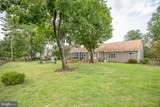104 Vance Drive - Photo 48