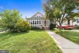 74 Harding Avenue - Photo 1