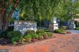 11700 Old Georgetown Road - Photo 3