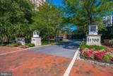 11700 Old Georgetown Road - Photo 4