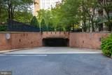 11700 Old Georgetown Road - Photo 57